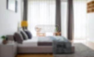 (产业园区)书香泓苑3室2厅2卫125m²