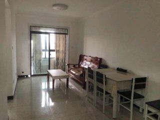 (江店新城)正和一中公园2室2厅1卫1333元/月70m²出租