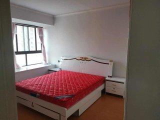 (江店新城)正和一中公园3室2厅1卫1650元/月110m²出租