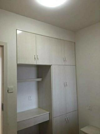 (江店新城)正和一中公园精装2室2厅1卫1249元/月70m²出租