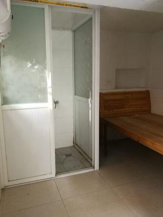 (江店新城)世纪新城1室1厅1卫350元/月20m²出租