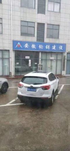(江店新城)大别山物流园4室0厅1卫2100元/月105m²出租