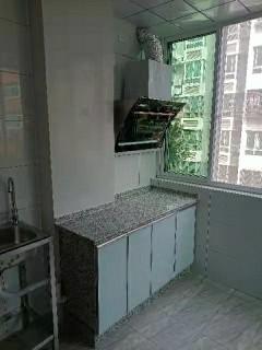 (江店新城)东方龙城精装3室2厅1卫1100元/月120m²出租